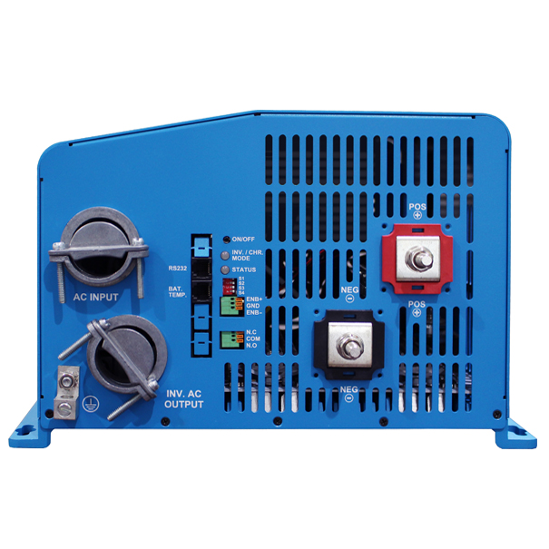 Sl 2000 2000w inverter charger cotek product inverter charger new get inquiry compare publicscrutiny Choice Image